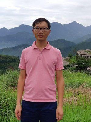 Han DO - Au Fil Du Vietnam
