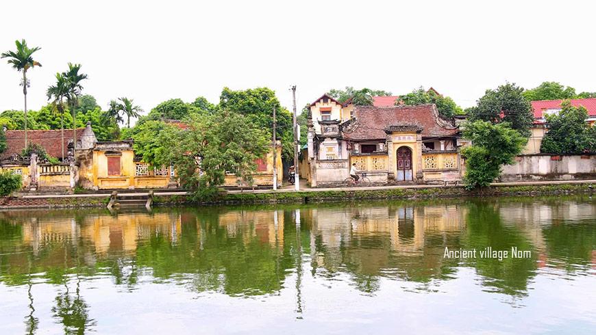 ancient-village-nom-hanoi
