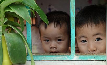 Circuit Nord Vietnam en famille avec des ados