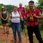 5.Lejeune Sandrin Trek Hoang Su Phi e1603972050651