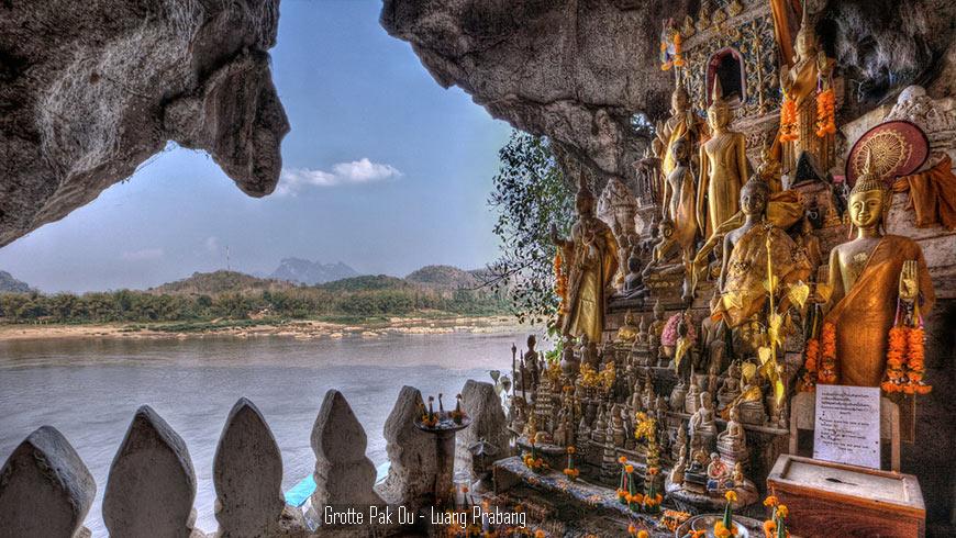Grottes-Pak-ou-laos-870