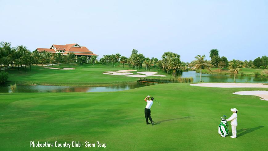 Phokeethra-Country-Club-golf-siem-reap-870