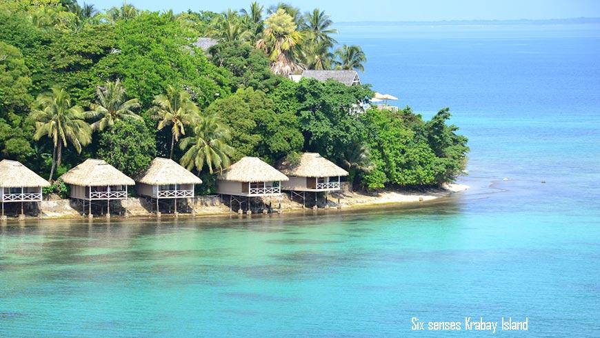 Six-senses-krabay-island-cambodge-870