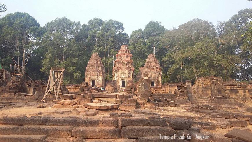 Temple-preah-koh-groupe-roluos-angkor-siem-reap-870