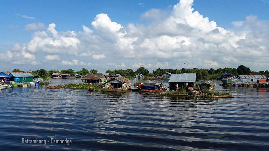 battambang-cambodge-870