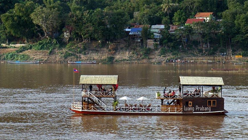 croisiere-sur-mekong-laos-1-870