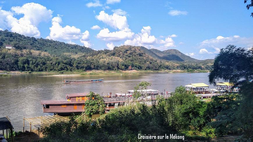 croisiere-sur-mekong-laos-2-870