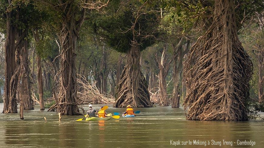 kayak-stung-treng-cambodge-870
