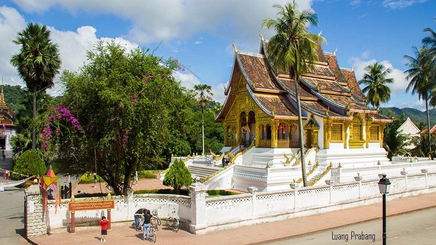 luang-prabang-laos-870