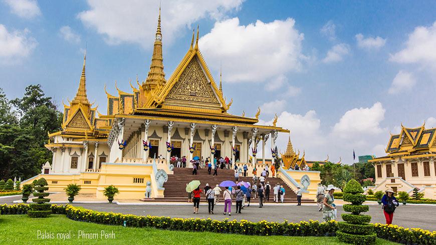 palais-royal-phnom-penh-2-870