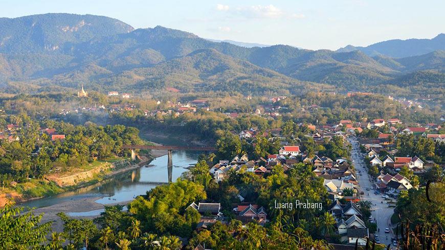 panorama-ville-luang-prabang-laos-1-870
