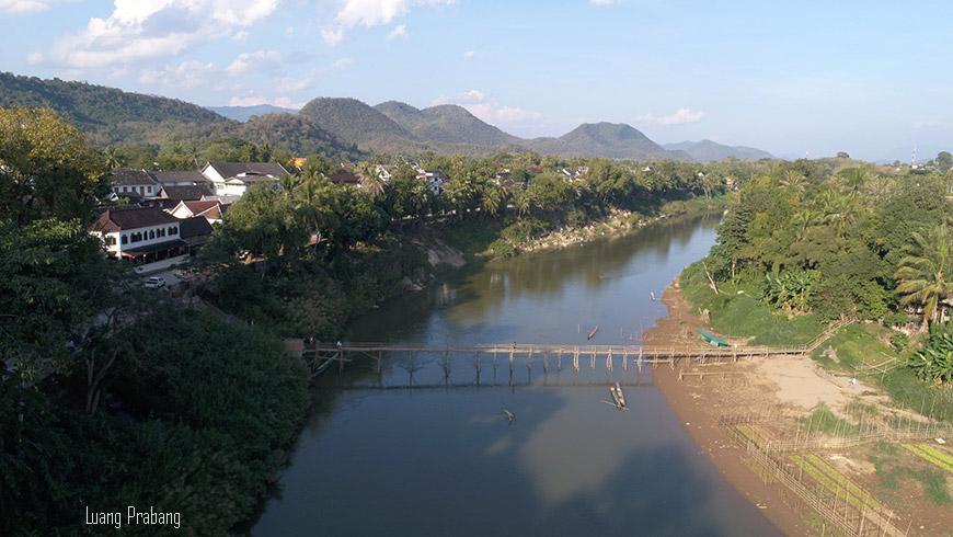 panorama-ville-luang-prabang-laos-2-870