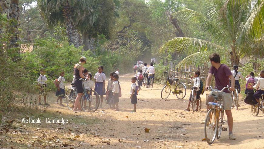 vie-locale-cambodge-13-870
