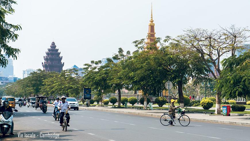vie-locale-cambodge-18-870