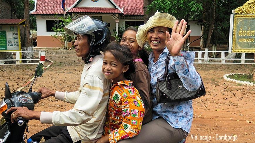 vie-locale-cambodge-2-870