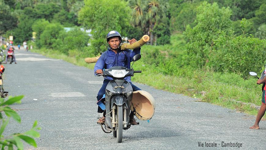 vie-locale-cambodge-21-870
