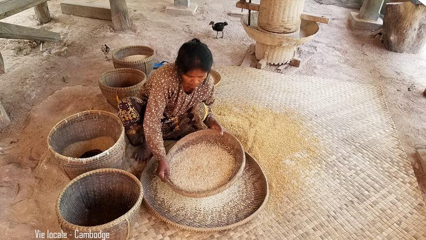 vie-locale-cambodge-22-870