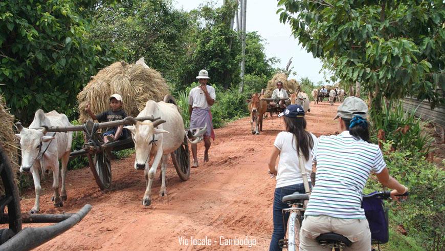 vie-locale-cambodge-870