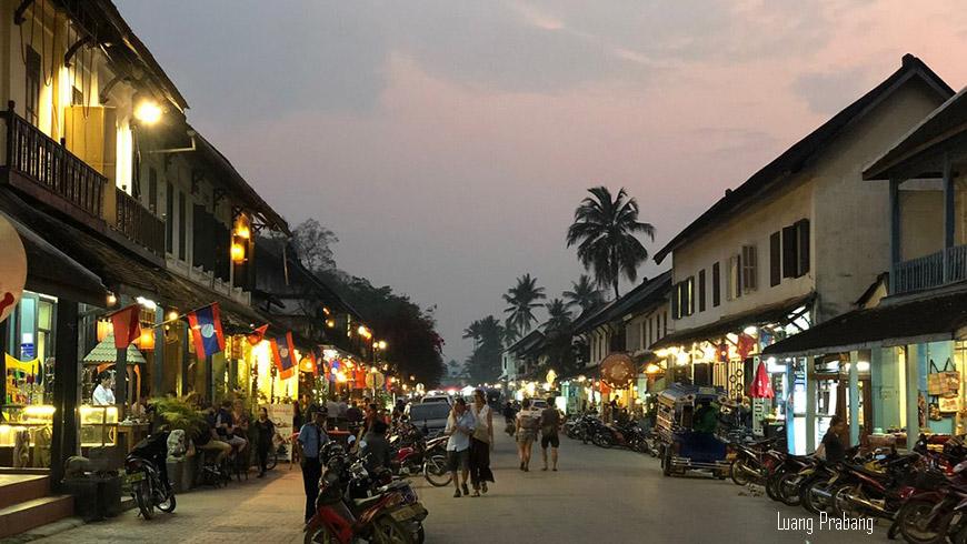 vieille-ville-luang-prabang-laos-1-870