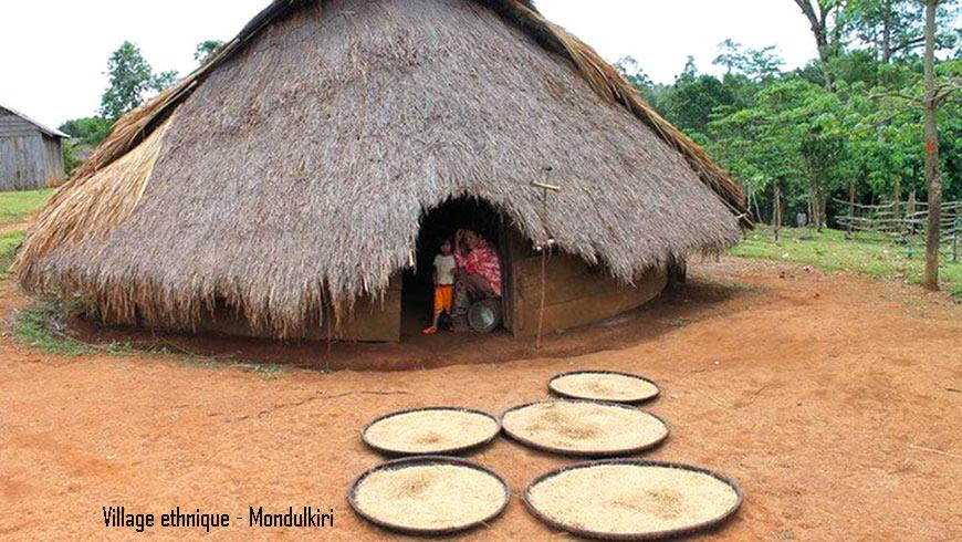 village-ethnique-mondulkiri-870