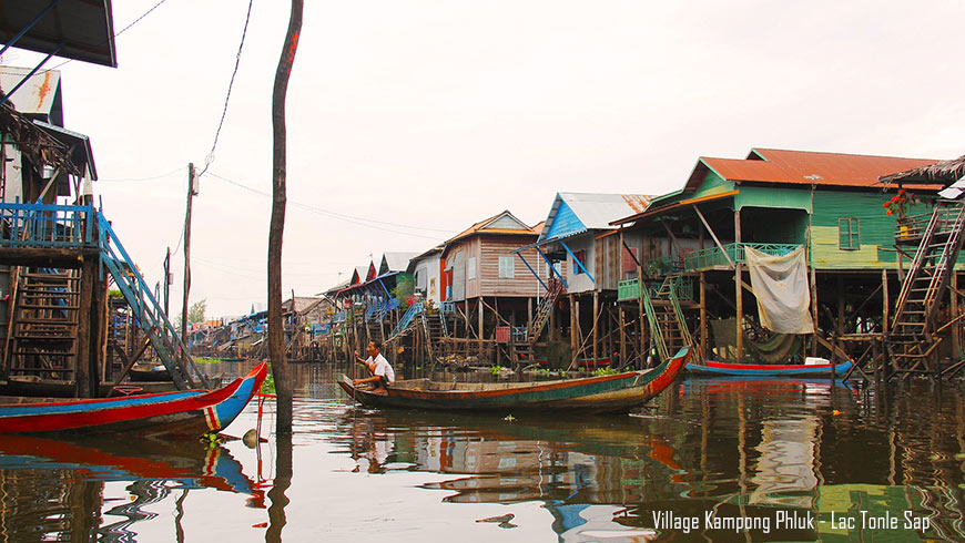 village-flottant-Kampong-phluk-lac-tonle-sap-siem-reap-1-870