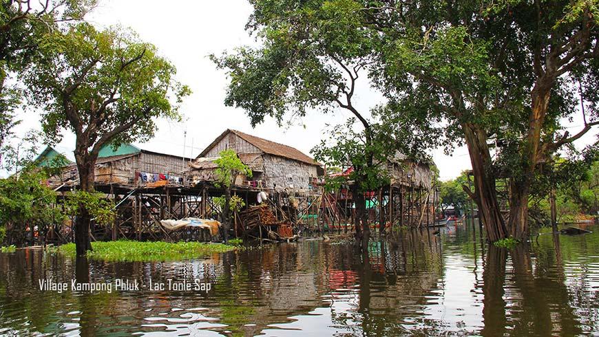village-flottant-Kampong-phluk-lac-tonle-sap-siem-reap-4-870
