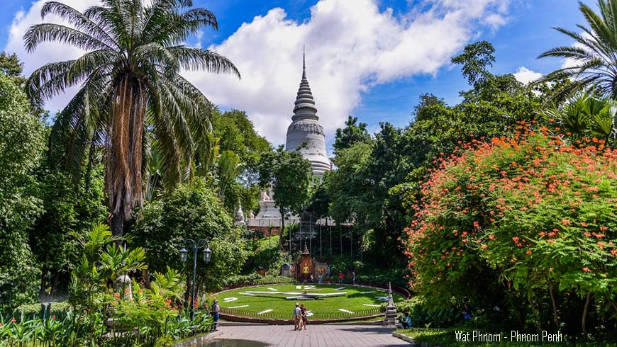 wat-phnom-phnom-penh-cambodge-870