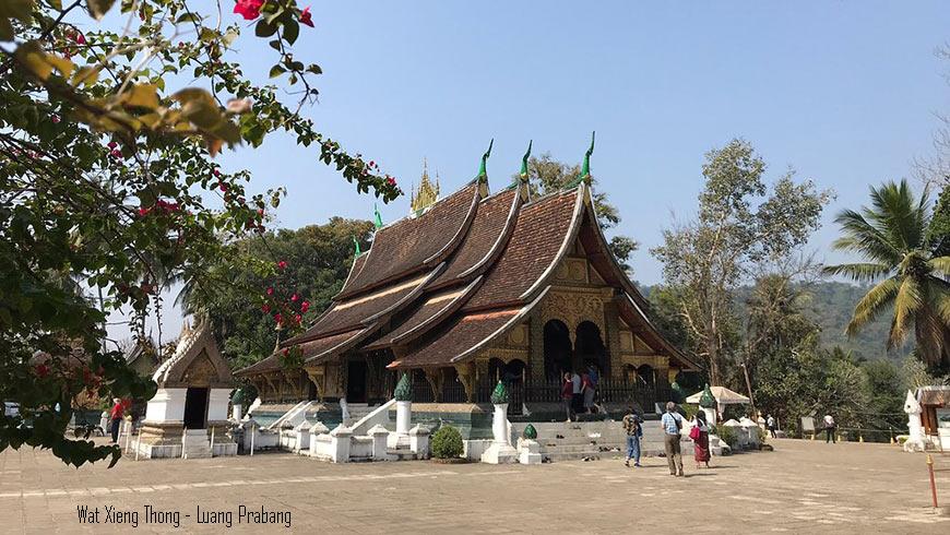 wat-xieng-thong-luang-prabang-laos-1-870