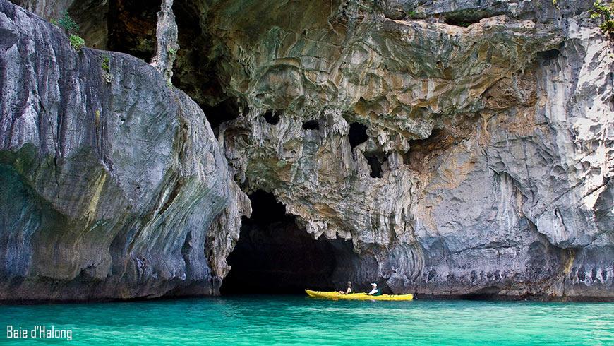 Baie-Ha-long-kayak-2-870