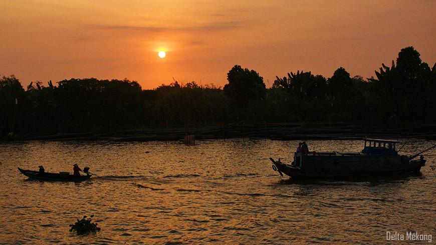 Delta-mekong-coucher-soleil-870