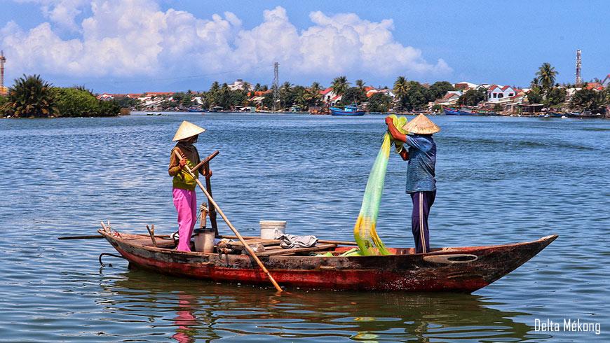 Delta-mekong-vietnam-6-870