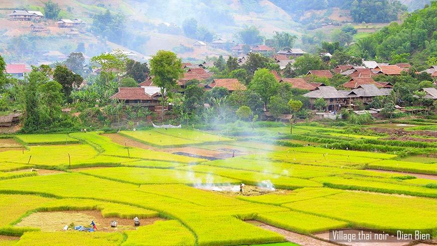 Dien-Bien-Phu-Vietnam-village-thai-870