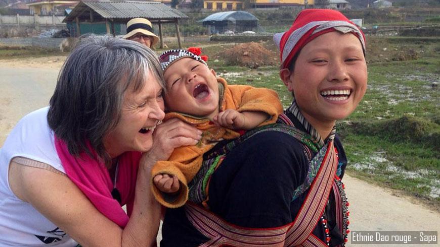 Ethnie-dao-rouge-sapa-vietnam-HB-870