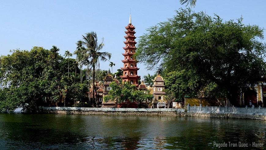Hanoi-pagode-tran-quoc-870