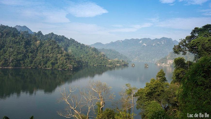 Lac-Ba-be-vietnam-6-870