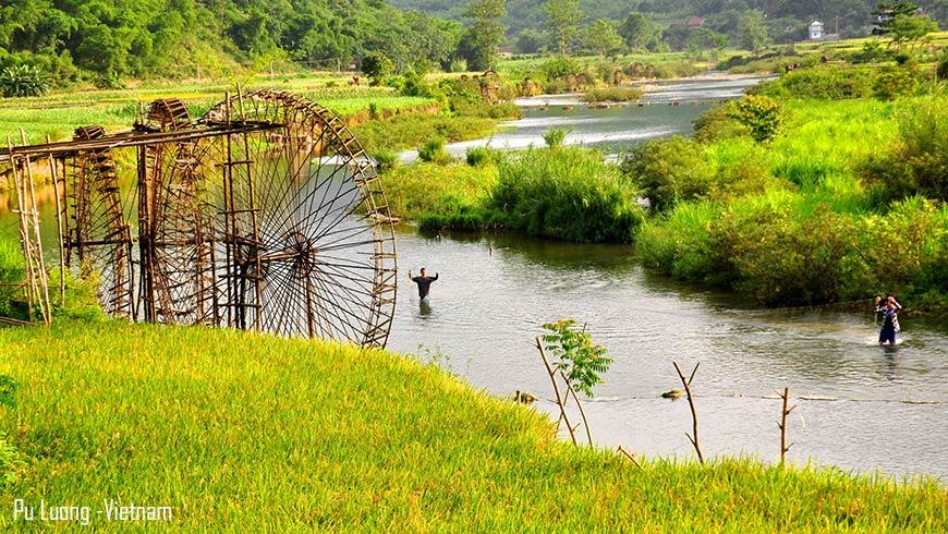 Pu-Luong-vietnam-870-2