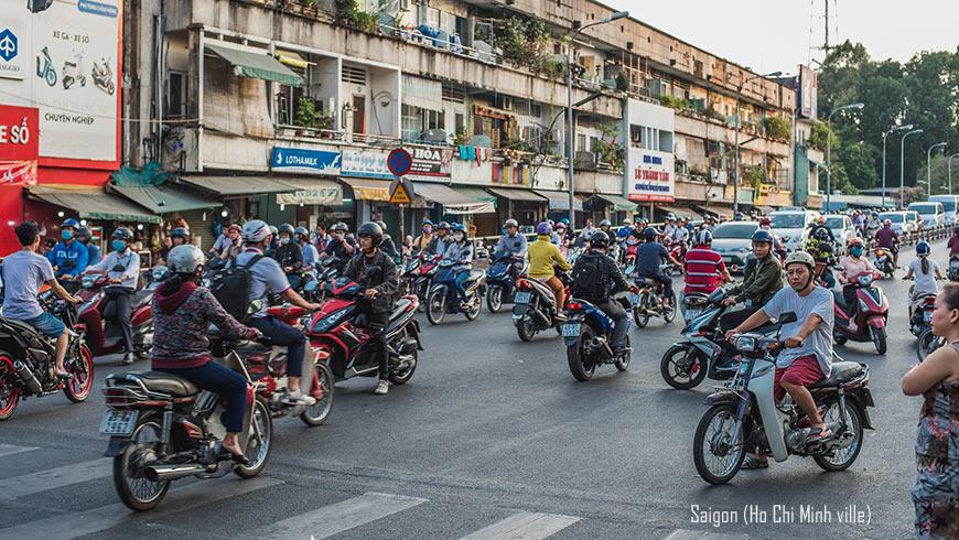 Saigon-ho-chi-minh-ville-1-870