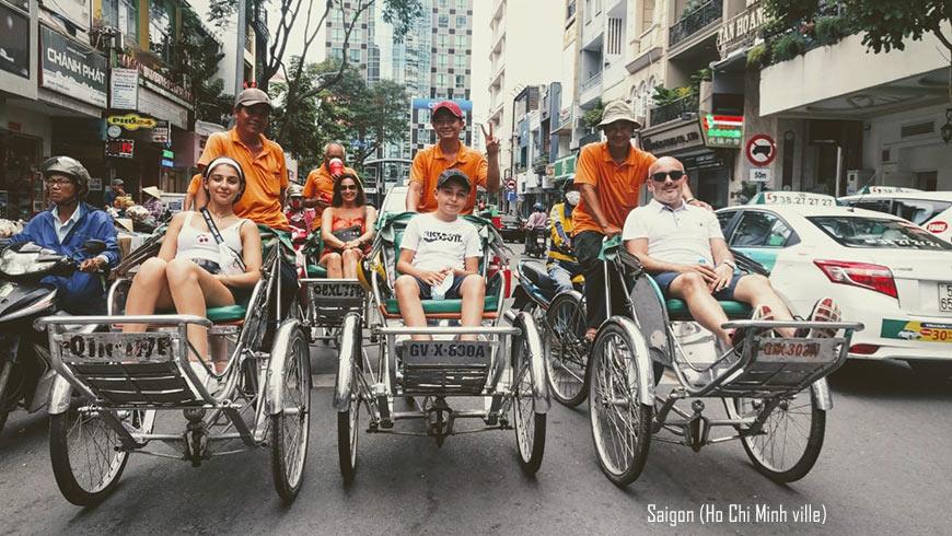 Saigon-vietnam-balade-en-cyclo-pousse-870