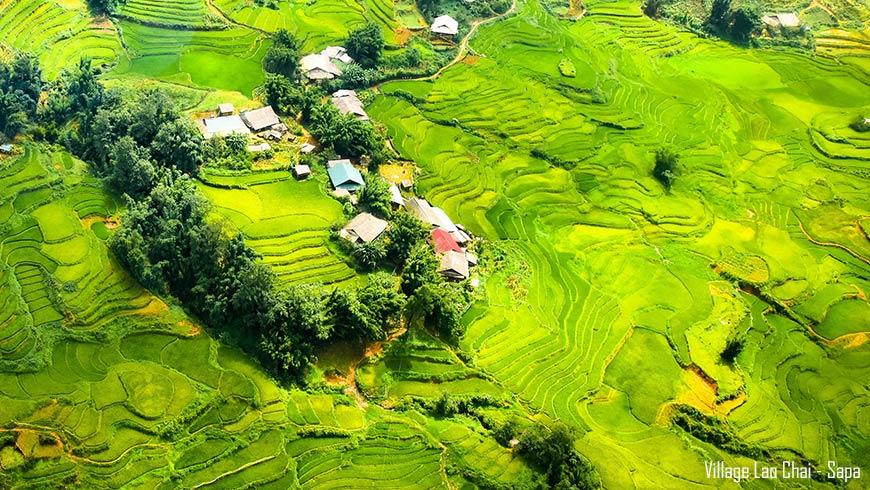 Village-Lao-Chai-Sapa-870