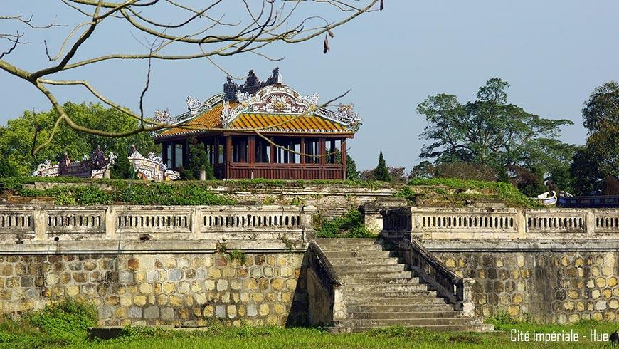 cite-imperiale-hue-vietnam-4-870