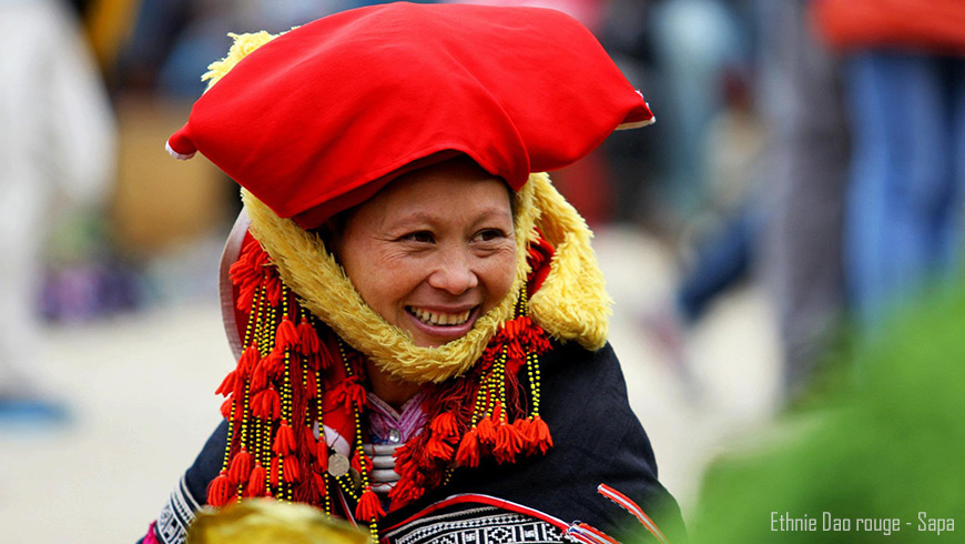 ethnie-dao-rouge-Sapa-vietnam-870