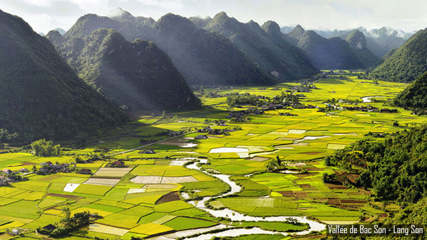 lang-son-vietnam-vallee-bac-son-870