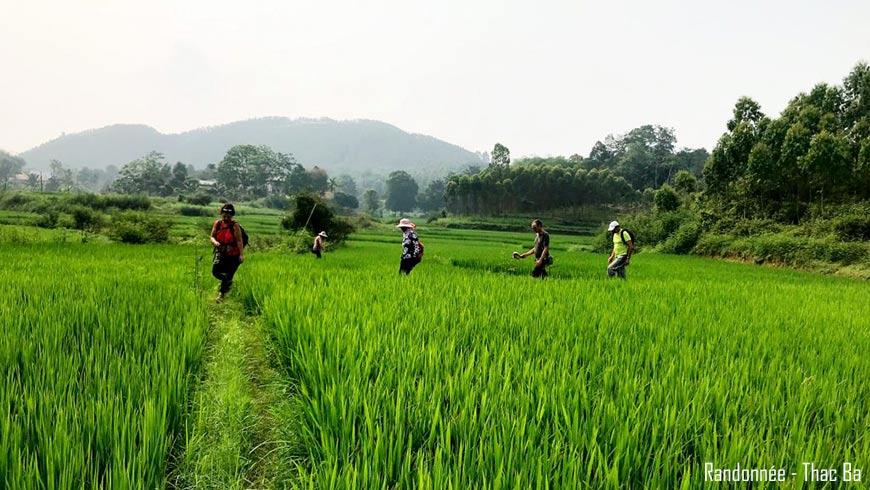thac-ba-vietnam-randonnee-870