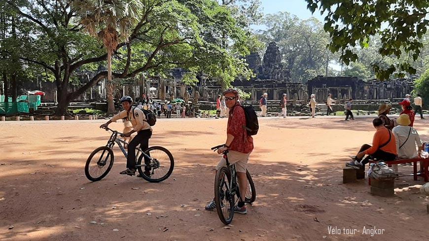 Tour-velo-angkor-siem-reap-870