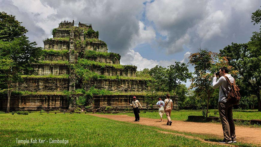 temple-koh-ker-cambodge-870