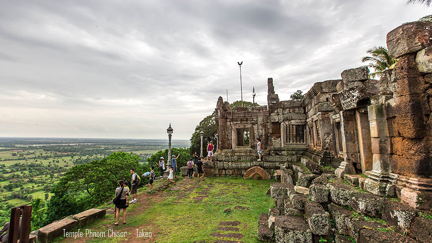 temple-phnom-chiso-Cambodge-870