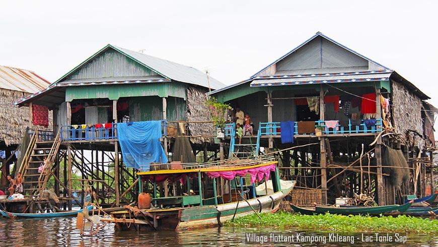 village-flottant-Kampong-khleang-lac-tonle-sap-5-870