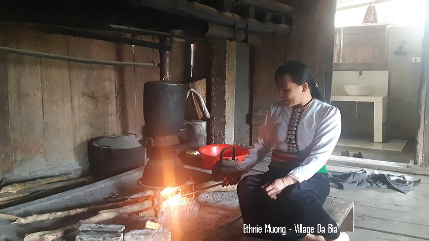 Ethnie-Muong-Da-Bia-Da-Bac-Hoa-Binh-870
