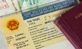 Comment obtenir le visa pour le Vietnam