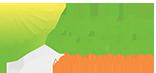 Logo agence Au Fil Du Vietnam